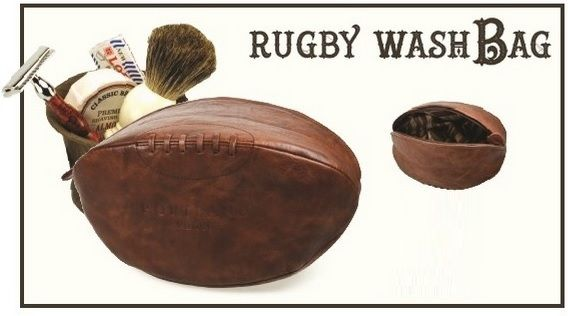 Rugby Gifts Shop And Rugby Gifts Store Supplying Unique Novelty Unusual Quality And Personalised Crystal And Glass Gifts